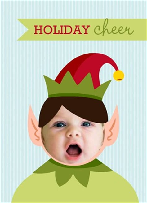printable christmas cards with face inserts search results for elf yourself cut out template
