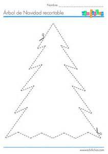 manualidades de navidad esta actividad se compone de dos