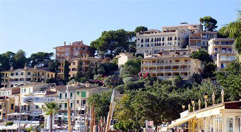 Immobilien Spanien Mallorca Kaufen 3131 by Wohnung Kaufen Mallorca
