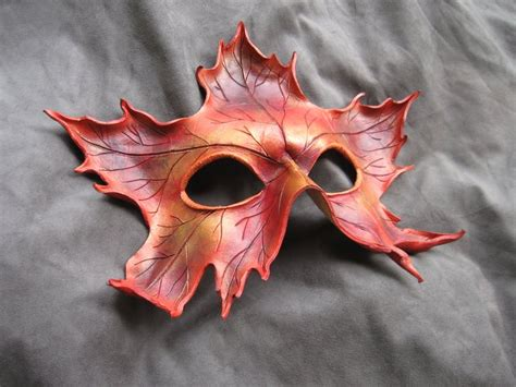 ucreative 56 handcrafted masks for