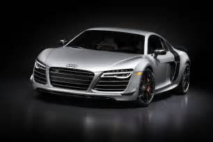 2015 audi r8 competition photo gallery autoblog