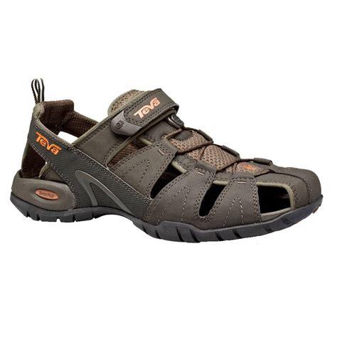 mens teva sandals teva mens dozer iii shoes