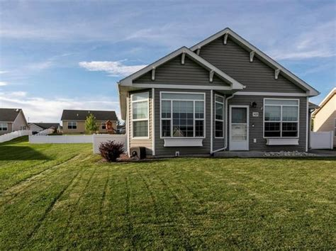annafeld billings billings mt single family homes for sale 708 homes zillow