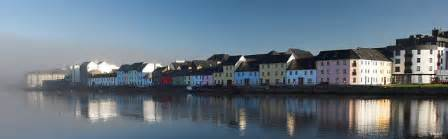 galway sightseeing what to see in galway city galway tourist attractions tourist attractions