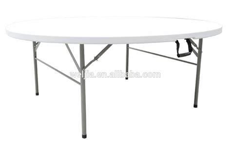 Plastic Folding Dining Table Wholesale 6 Ft Folding Tables 6 Ft Folding Tables Wholesale Suppliers Product Directory