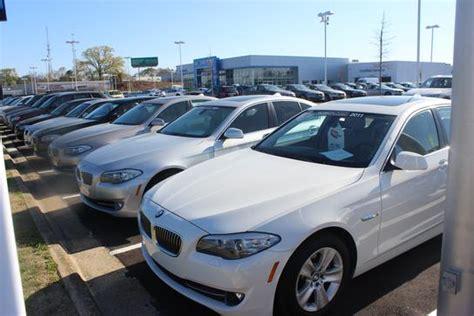 bmw dealership montgomery al bmw of montgomery montgomery al 36117 car dealership