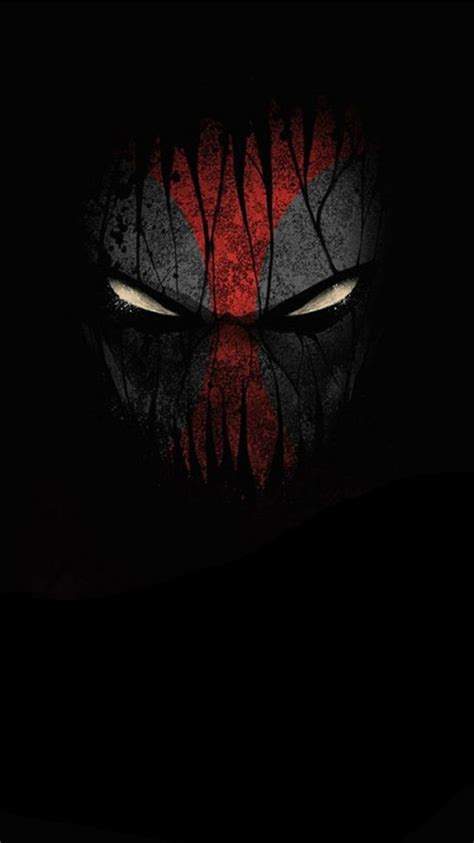 wallpaper iphone hd marvel image for deadpool iphone wallpaper 1080p zzcvd stuff