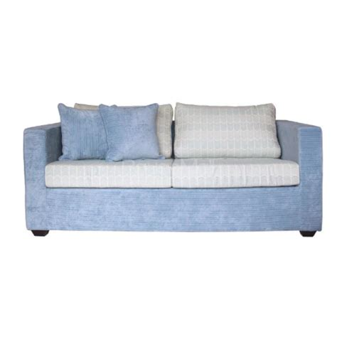 stacey couch stacey sofa bed