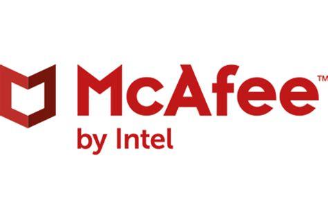 artfulbodger itpro mcafee labs threat advisory for