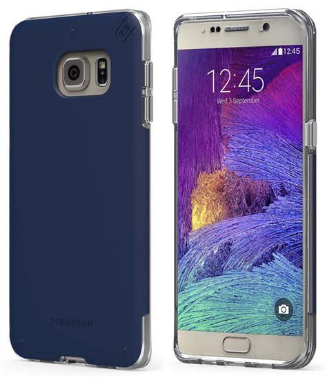 Anti Samsung Galaxy J3 Pro Anti Shock Back Casing Puregear Dualtek Pro Anti Shock Cover For Samsung