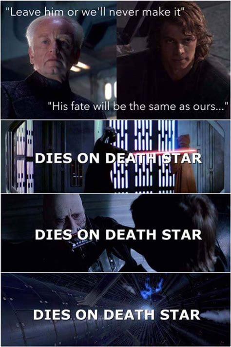 Starwars Memes - swc star wars meme thread page 247 jedi council forums