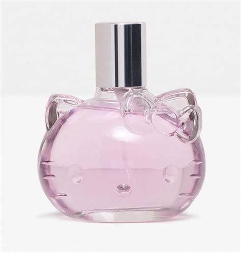 Parfum Hello zara hello zara perfume a fragrance for