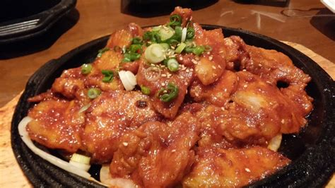 bcd tofu house fort lee bcd tofu house fort lee nj yelp