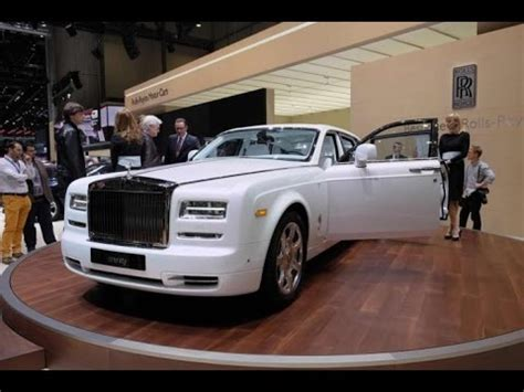 rolls royce concept interior rolls royce serenity concept features the car