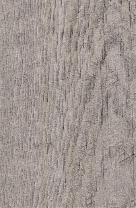 heritage wood  tektura wallcoverings