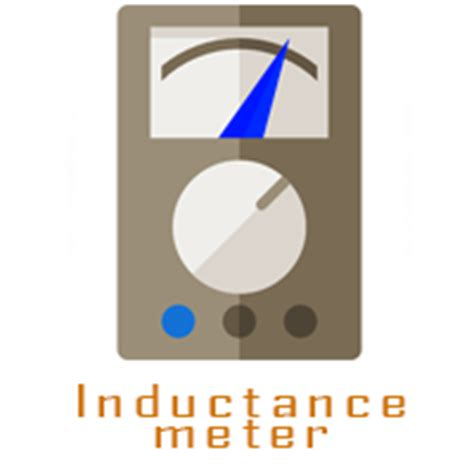 inductance meter with arduino how to make a inductance meter using arduino