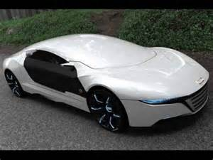 new cars for 2015 new 2015 audi a9 with four doors new car pictures