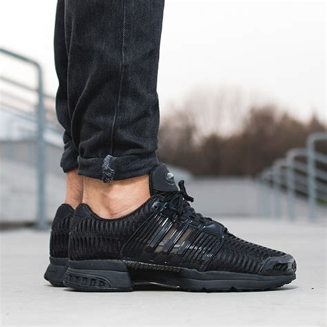 Adidas Grey Black 40 44 Kode Ss6573 s shoes sneakers adidas clima cool 1 ba8582