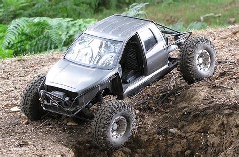 Toyota Rc Crawler Need Toyota Tundra Crawler Help Scale 4x4 R C Forums