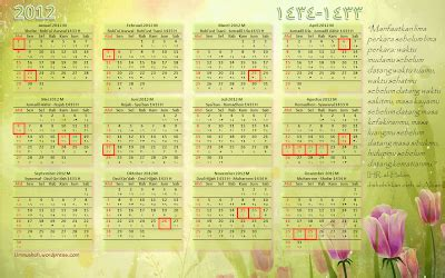 Kesalahan Kesalahan Puasa Senin Kamis Yang Buatmu Tak Bahagia tribun ilmu may 2012tribunilmu