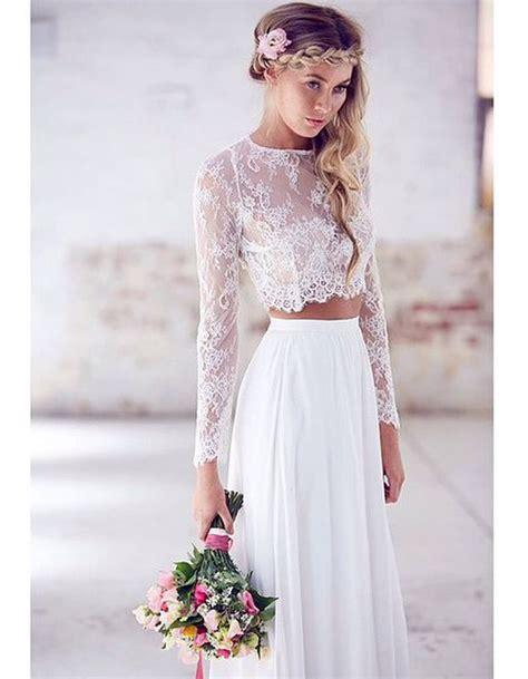 Robe De Mariée Simple Dentelle Dos - robe de mari 233 e haut dentelle 30 robes de mari 233 e en