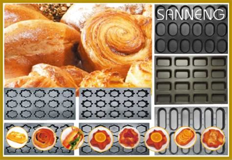 San Neng Cheese Cake Mould Golden Non Stick Sn6860 southern for steel fabrications steel trading bake ware