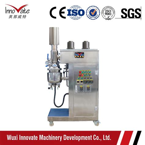list manufacturers of color matching machine buy color matching machine get discount on color