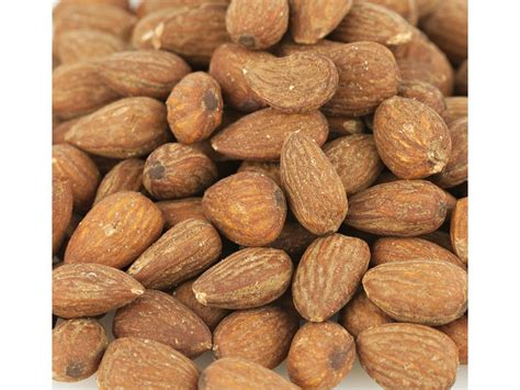 Almond Ndy Roasted Nut buy roasted salted bulk almonds vending machine supplies for sale