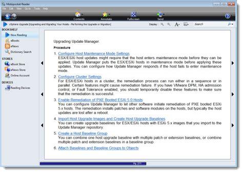 mobipocket ebook format letöltés vsphere 5 the official documentation in many different