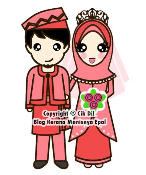 doodle nama ibnu kenapa syarifah kena kahwin dengan syed geekintherainbow