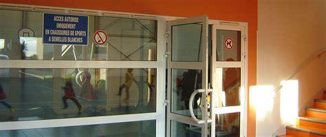 bureau de change bournemouth salle de sport pour ado 28 images musculation 224 l