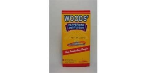 Obat Batuk Siladex brand woods obat batuk atasi semua batuk yang