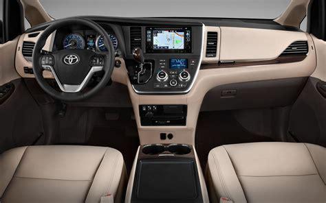 toyota lexus 2017 interior 100 toyota lexus 2017 interior view of lexus ls