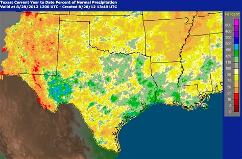texas weather maps weather map texas map3