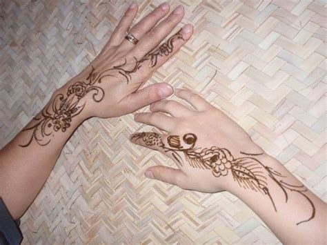 history of henna tattoos 100 best henna images on henna