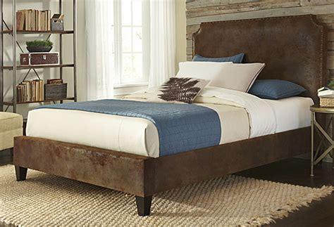 waterbed bedroom furniture waterbed bedroom furniture 28 images waterbed bedroom sets tags adorable maple