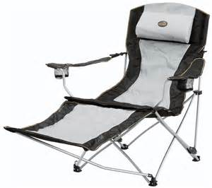 easy c reclining chair deluxe folding cing