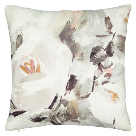 home decor accessories singapore 7 of the pretttiest home accessories home decor singapore