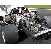 1982 Porsche 956 C Coupe Race Racing Engine Wheel G