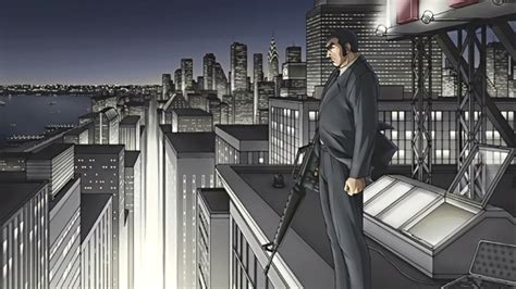 golgo  hd wallpapers backgrounds wallpaper abyss