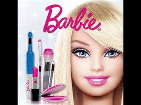 fashion design maker tips tricks barbie barbie fashion design maker ios gameplay youtube