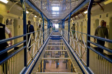 wandsworth prison spike  assaults  spice drug