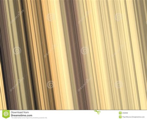 wood pattern stock wood pattern royalty free stock photos image 232698