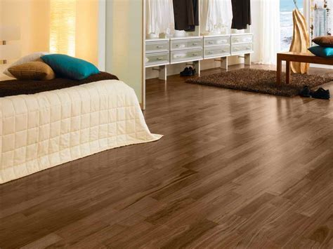 Best Flooring For Bedrooms Best Wood For Floors Of The Best Apartments Best Laminate Flooring Ideas