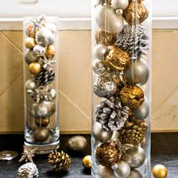 Decoration on big glass vase wonderful bedroom curtains design ide