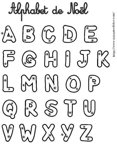 Coloriage 195 Dessiner Alphabet Animaux Imprimer Lettre A Colorier Coloriage Des Lettres Coloriage La Lettre M Colorier Lalphabet Et Imprimer Gratuit Lettre A Colorier Coloriages Alphabet L