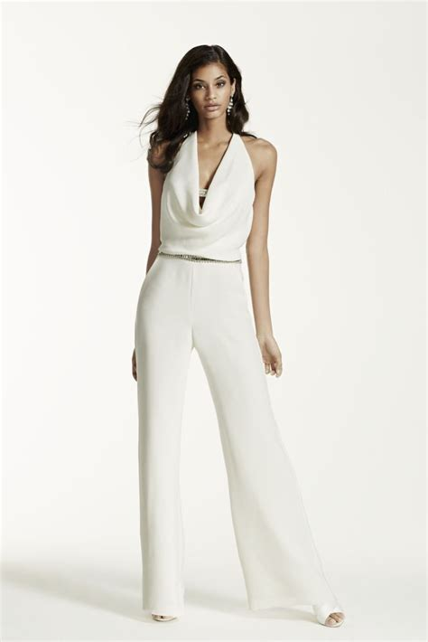 Wedding Attire Jumpsuits by Jumpsuits For Wedding Car Interior Design