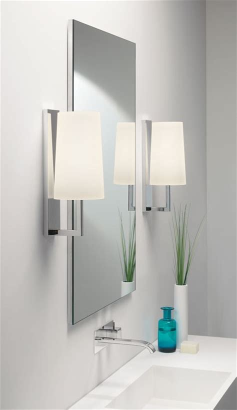 lighting australia riva 350 bathroom wall lights 7023