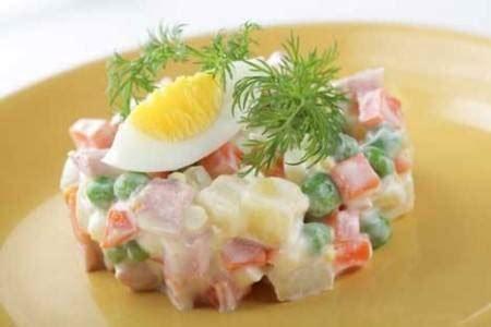 cucina ucraina ricette cucina ucraina