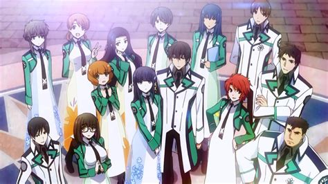 anime high school sgcafe anime manga cosplay j pop news fans rank the